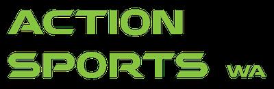 Action Sports WA