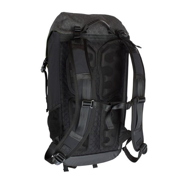 2018 Ion MIssion Pack (Backpack, Kitesurfing Gear)