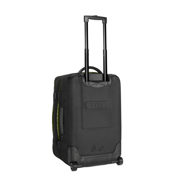 2018 Ion Wheelie Travel Bag (Kitesurfing Gear)