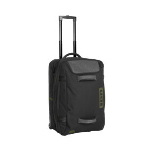 2018 Ion Wheelie Travel Bag (Kitesurfing Gear)