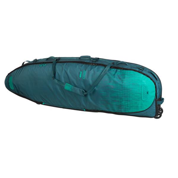 2018 ION SURF TECH TRIPLE BOARD BAG