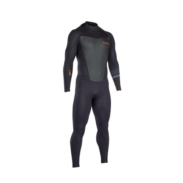 kitesurfing apparel