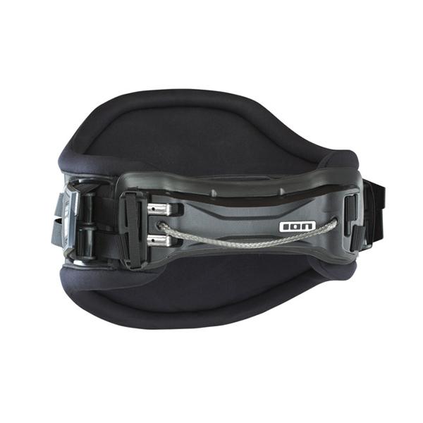 Ion Riot Curv 14 - Kite Waist Harness - Curv Series - ION