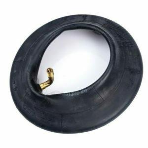 Evolve Skateboards Evolve (7 inch inner tube) (electric skateboard parts)