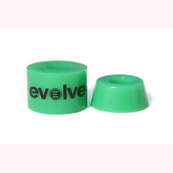 Evolve Skateboards (Electric Skateboards) Super Carve Bushings