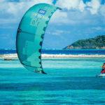 North Juice (kiteboarding)