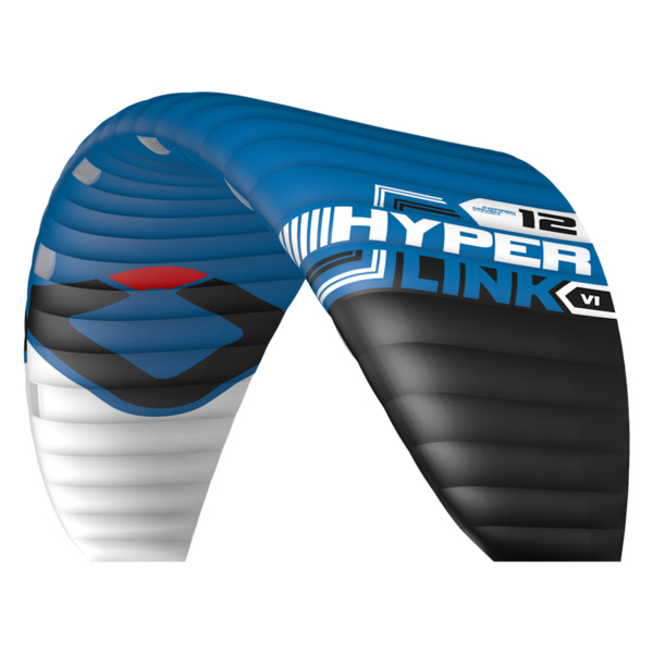 ozone hyperlink v1 blue