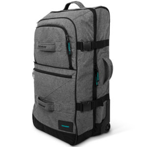 2019 Ride Engine Rover Roller Large (Travel Bag)