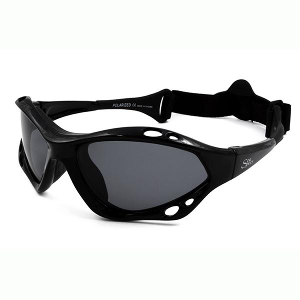SeaSpecs Eyewear (Kitesurfing Apparel, Kitesurfing gear)