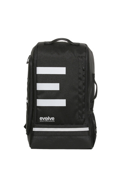 Evolve Backpack Action Sports Wa