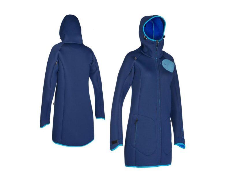 2016 Ion Neo Cosy Coat