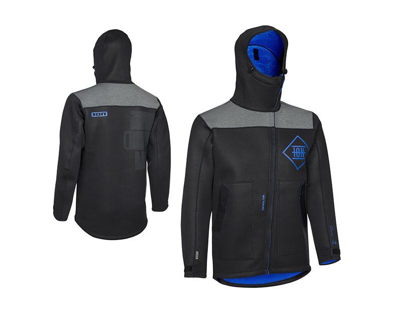 2016 Ion Neo Shelter Jacket