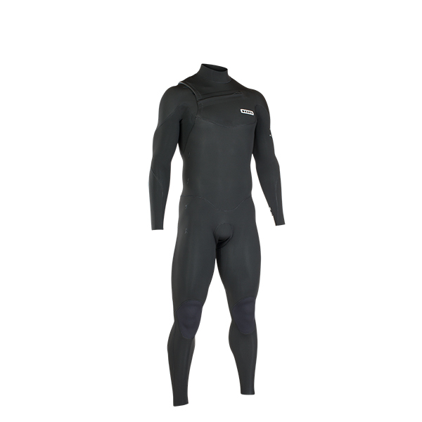 2019 Ion Onyx Core Semidry 3/2 FZ DL (kitesurfing apparel)