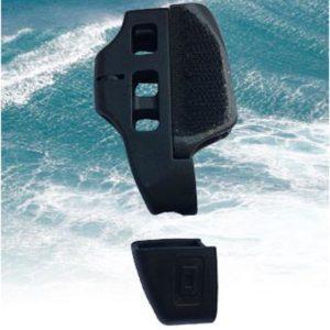Core Sensor 2S Clamcleat Adjuster (Kitesurfing)