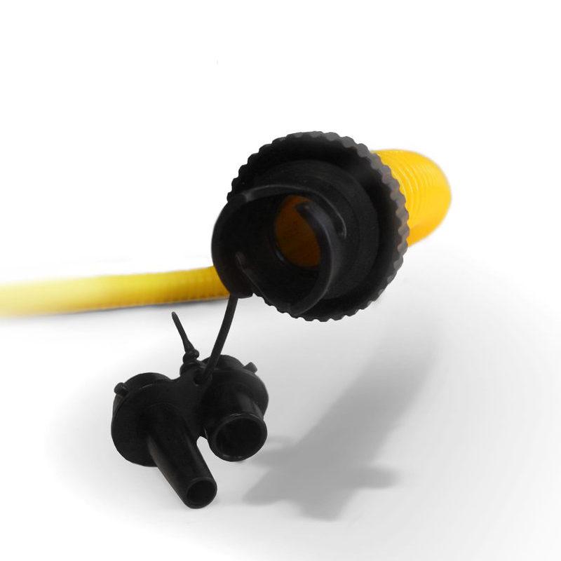 Core Pump 2.0 Spare Hose (Kitesurfing Gear)