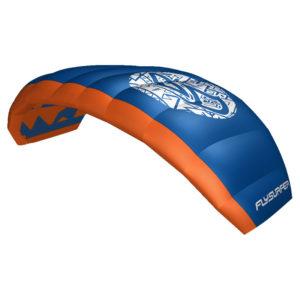 Flysurfer Peak Trainer (Trainer Kite; Kitesurfing Gear)