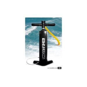 Core Kite Pump 2.0 (Core Kiteboarding) (Kitesurfing Gear)