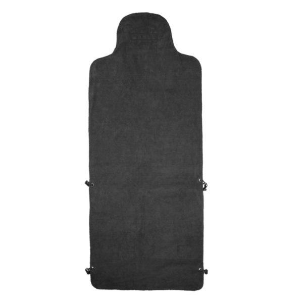 Ion Seat Towel Waterproof (kitesurfing gear)