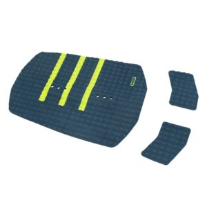 Ion Kitesurfing Traction Pad