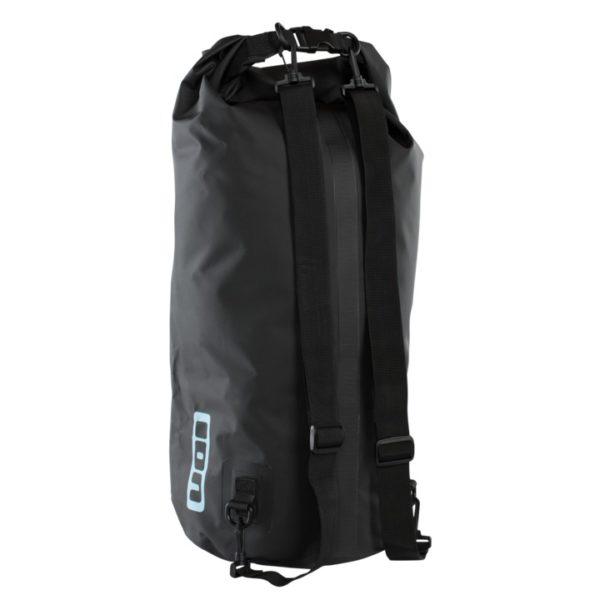 Ion Drybag (kitesurfing gear)