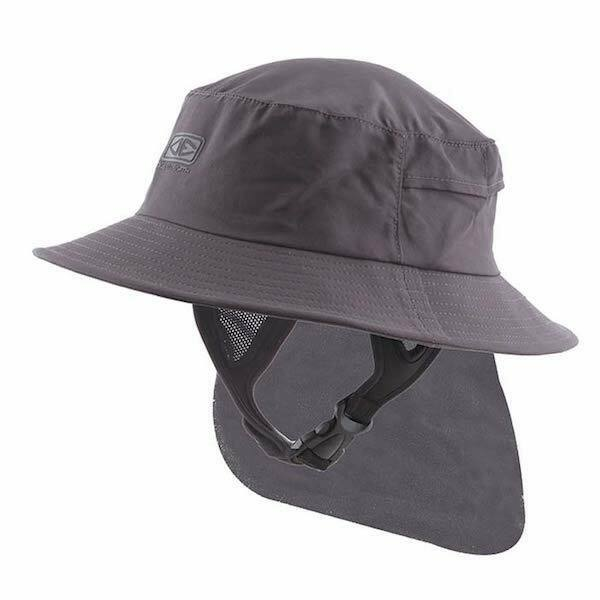 Ocean & Earth Indo Surf Hat (kitesurfing gear)