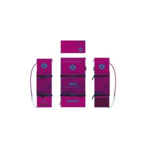 Duotone Kitebag Spare (kitesurfing gear)