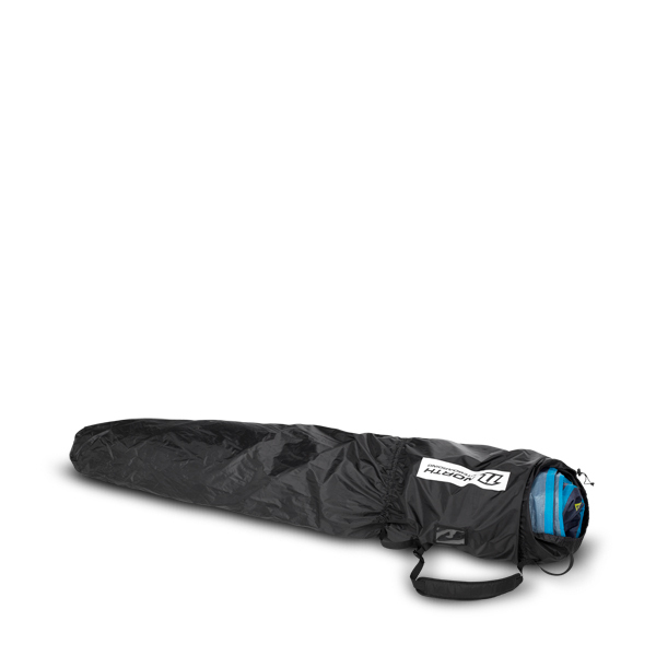 north kiteboarding (extension kite bag) (kitesurfing gear)