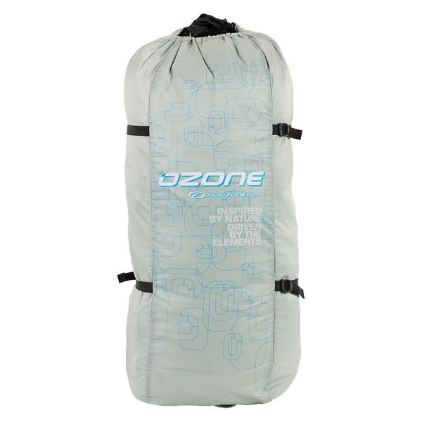Ozone Compression Inner Bag (kitesurfing gear)