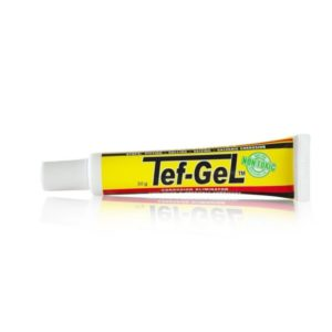 Tef-Gel (kitesurfing)