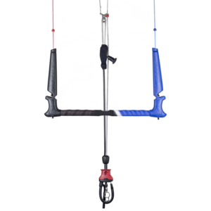 V4 contact bar. Ozone Bar and Lines.