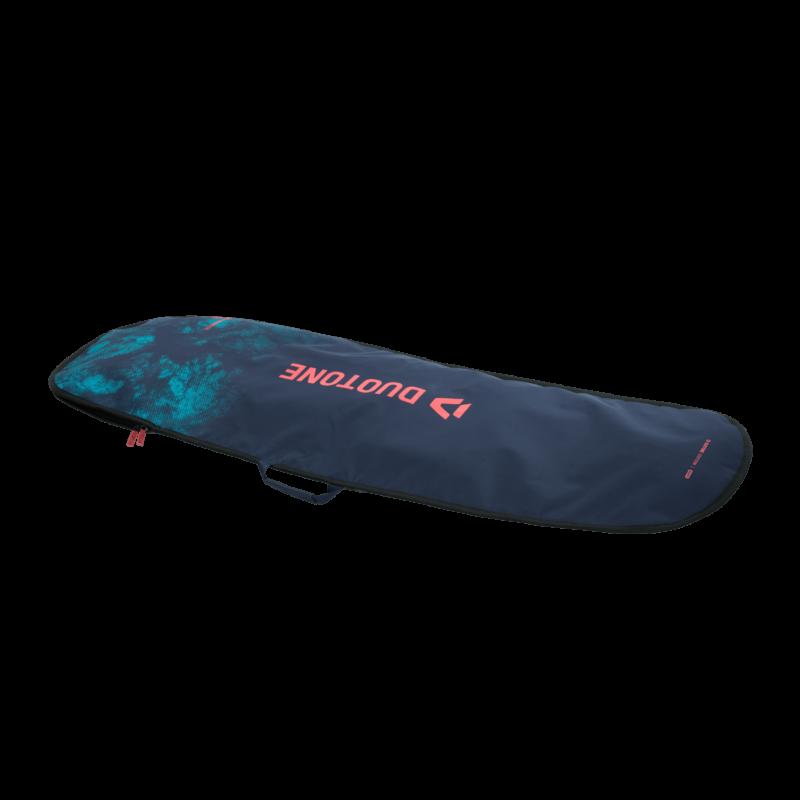 Duotone CSC BB (Kitesurfing)