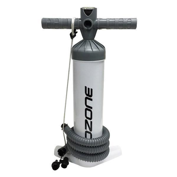 Ozone Pump (Kitesurfing)