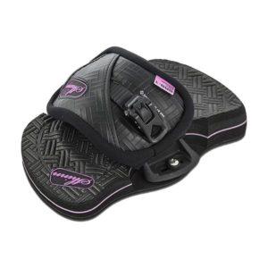 Shinn Sneaker SRSW (Shinn Kiteboarding)