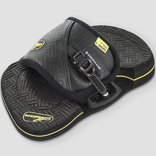 Shinn Sneaker SRS (Shinn Kiteboarding)