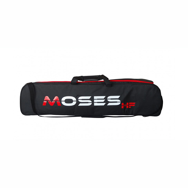 Foil Bag (2019 Moses 550 Front Wing) (Foilboarding)
