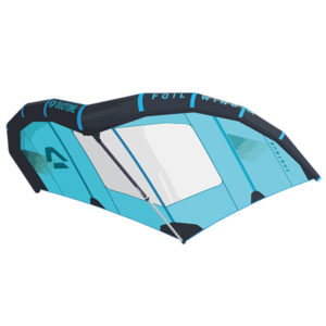 Duotone Foil Wing (Kiteboarding, SUP wing, Foiling)