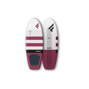 2020 Fanatic Sky Surf (Fanatic foil board. Foil surfboard. Windwing board. Foilwing board. Beginner foil surfboard. Foilboard.)