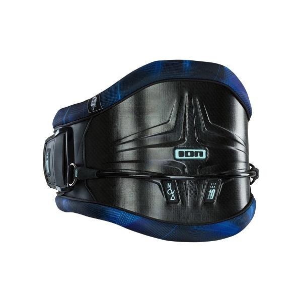 2020 Ion Nova Curv 10 Select 2. Ion harness. Waist Harness. Freeride Harness. Kiteboarding Harness. Kitesurf harness.