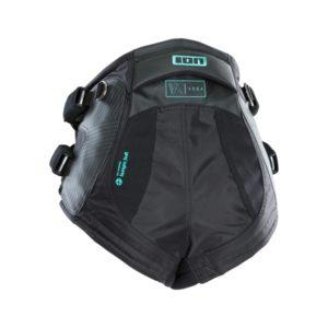 2020 Ion Vega Seat Harness. Womens Seat harness. Ion harness.