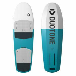 2020 Duotone Indy Foilboard (Race Foil Board)