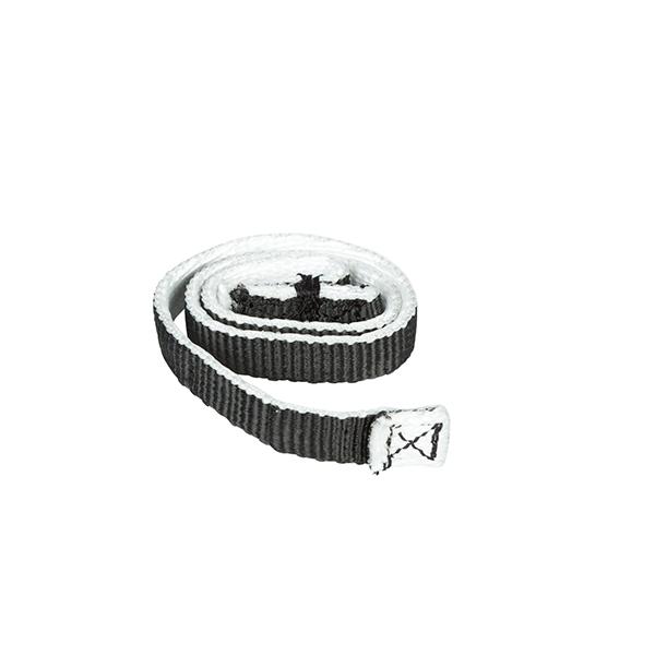 2020 Ion Apex Curv 13 Select