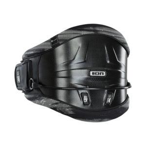 2020 Ion Riot Curve 14. Kite harness. Waist harness. Ion Apex.