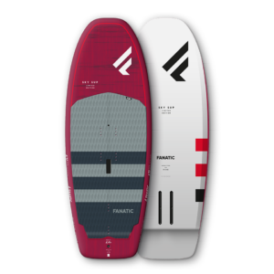 2020 Fanatic Sky SUP 2 (Fanatic SUP Foil. SUP foil. Wind wing board. Foil wing board. Foil board)