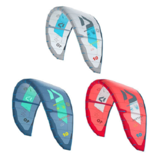 Duotone Evo. All Round Kite. Kiteboarding. Twintip Kite. Beginner Kite. Easy Kite. Duotone Kiteboarding.