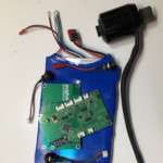 Electric Skateboards. Evolve Motor. Electric Skateboard Maintenance.