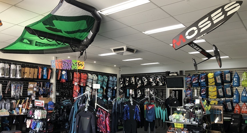 Action SportsWA. Action Sports Store. Action Sports Perth.