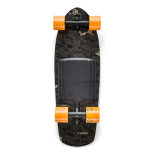 Dot Compact under (.dot electric skateboards)