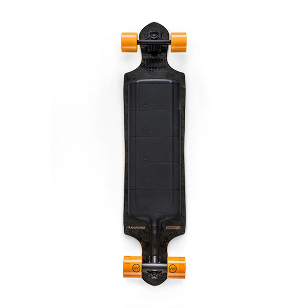 Transporter+4 batteries (.dot electric skateboards)