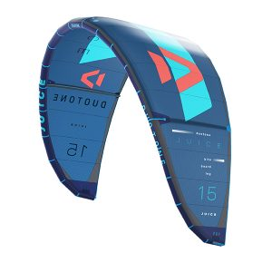 Juice 2020 dark blue (Kiteboarding)