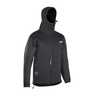 2020 ION AMP SHELTER JACKET FRONT | Neoprene